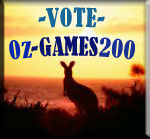vote on Oz-games200